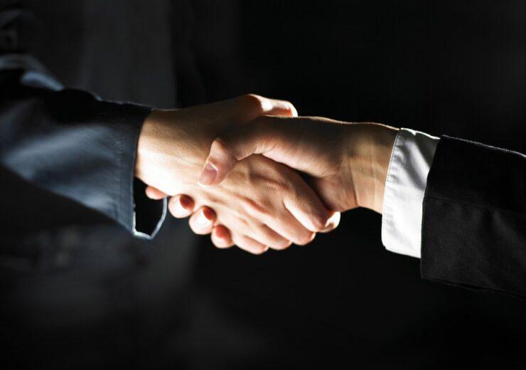 Canara HSBC and Andhra Pragathi Grameena Bank virtually launch partnership to offer insurance products