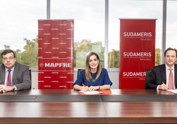 MapfreSudameris-800472