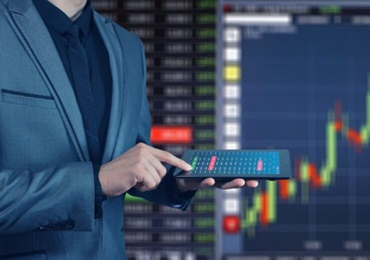 stock-exchange-3087396_640 (1)