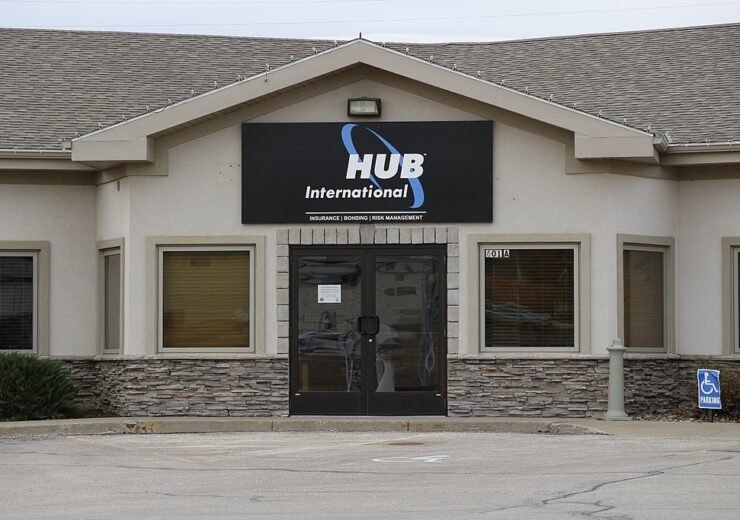 1024px-Hub_International_in_Gillette,_Wyoming