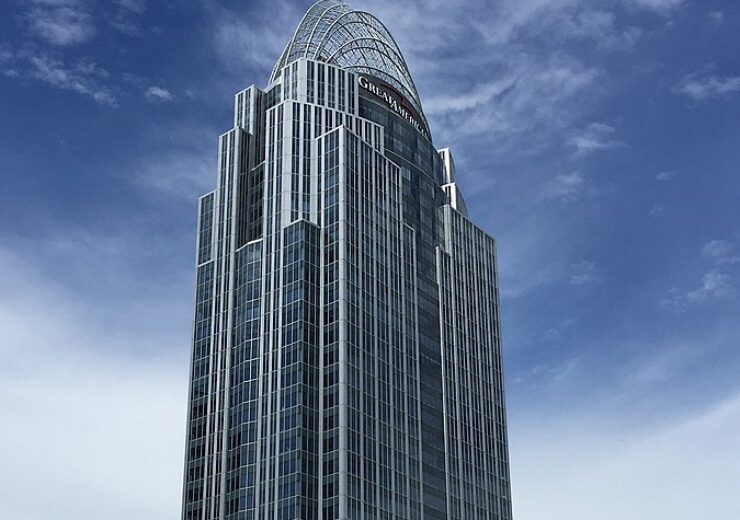 675px-Great_American_Tower_at_Queen_City_Square
