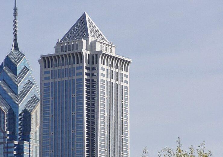 675px-Mellon_Bank_Center_(Philadelphia)-wide