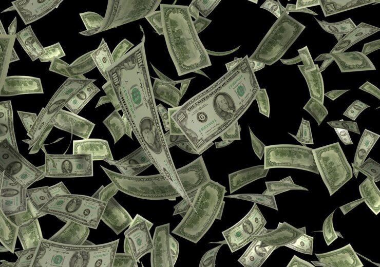 Digital Insurer Acko Secures 60m In Series D Funding