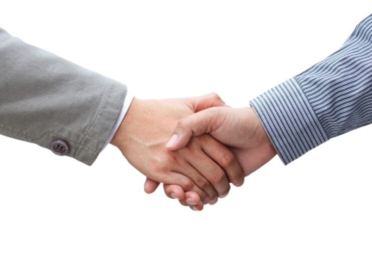 The Hilb Group acquires Ganim Group