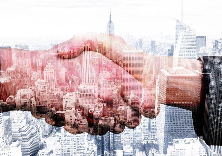 Keystone Agency Investors