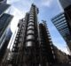 Lloyd's predicts £5bn in Covid-19 claims as half-year report shows negative combined ratio