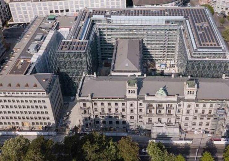 DWS and Zurich extend their strategic partnership