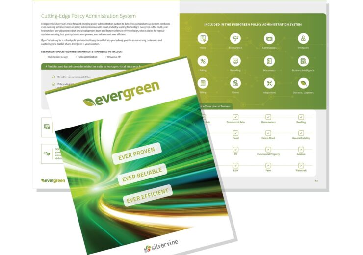 Silvervine-Evergreen-Brochure-Thumbnail