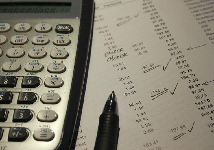accounting-761599_640 (2)