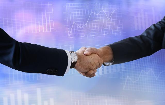 AssuredPartners to acquire People's United Insurance Agency. (Credit: Tumisu from Pixabay)