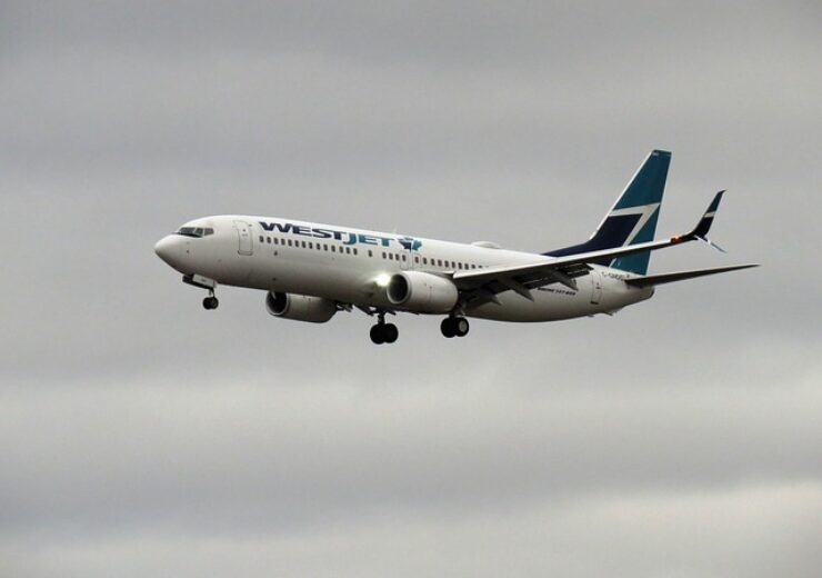 plane-5454000_640