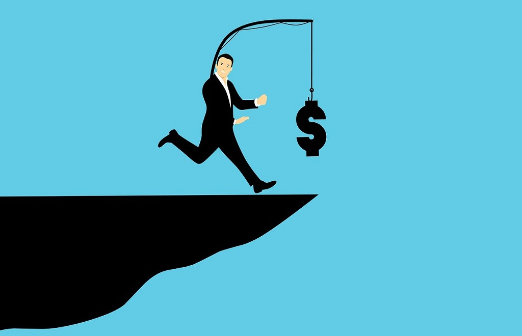 Hiscox and RSA are on the hook for £185m ($238m) (Credit: PixaBay)
