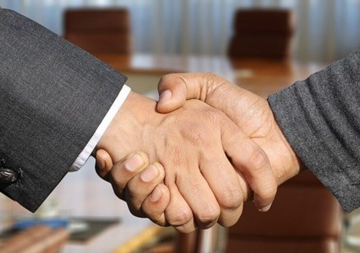 iPipeline acquires insurance illustration systems provider WELIS