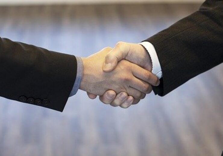 JB Boda, RIMS partner to offer risk management content in India