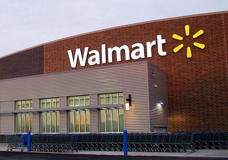 1197px-Walmart_store_exterior_5266815680
