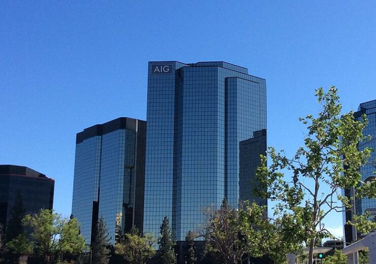 1200px-Los_Angeles_Valley,_Warner_Center,_AIG_Towers (1)