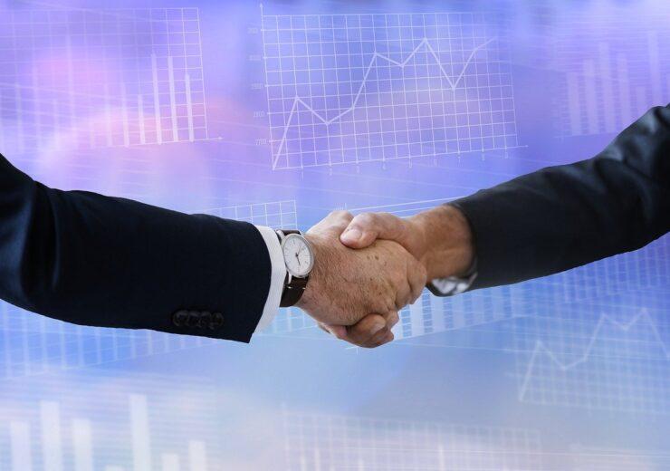 Bold Penguin to acquire insurance intelligence provider RiskGenius