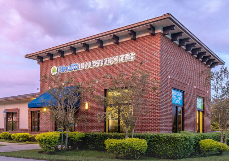 Integrity adds brick-and-mortar storefronts with acquisition of the Health Insurance Store