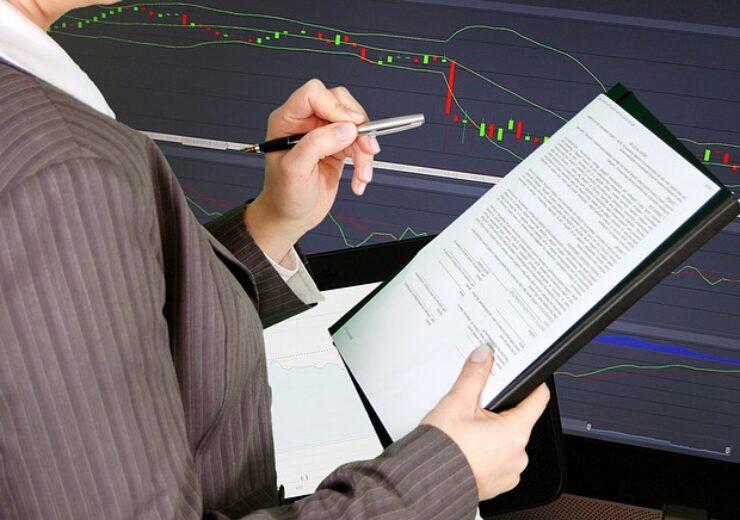 financial-3521844_640 (7)