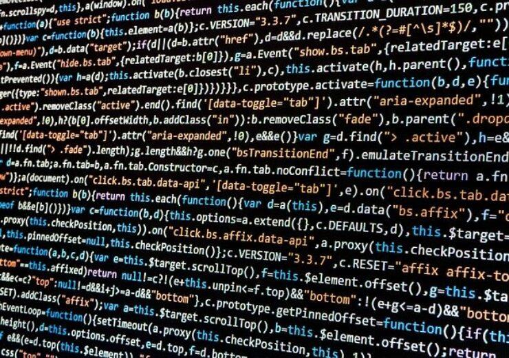 programming-1857236_640