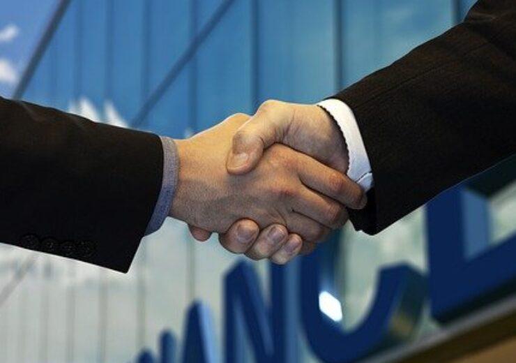 shaking-hands-5217122_640(2)