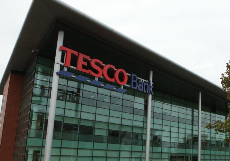 tesco-bank-newcastle