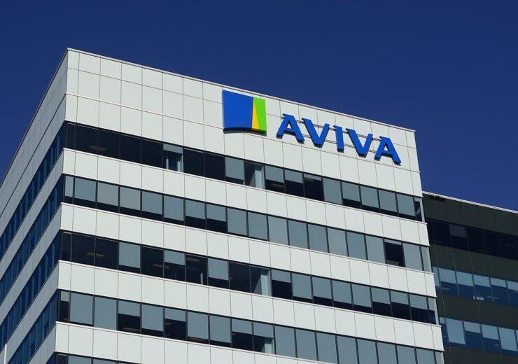 Aviva to sell entire stake in Italian life JV Aviva Vita for €400m