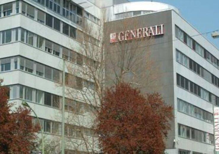 Germany_Generali_Deutschland_Pensor.2015-07-27-17-10-02