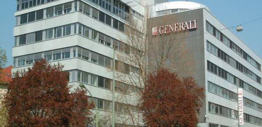 Generali Deutschland News
