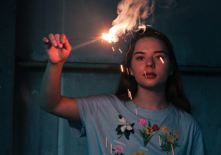 Girl-holding-sparkler-article-page_reagan-nicole-5pS7A_jpqGA-unsplash