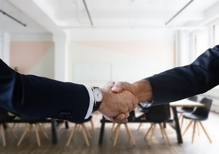 Zywave acquires insurance technology solutions provider ITC