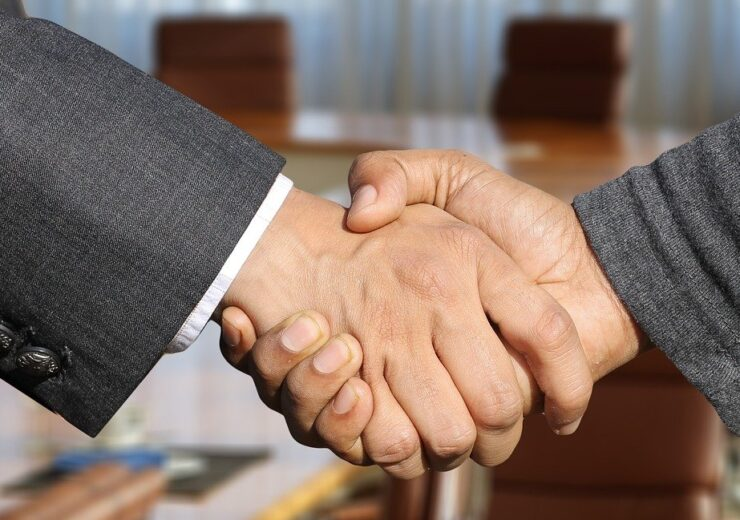 Brunel Insurance Brokers acquires Coventry-based Inman & Associates