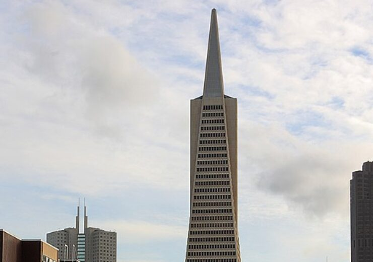 Transamerica_building_san_francisco