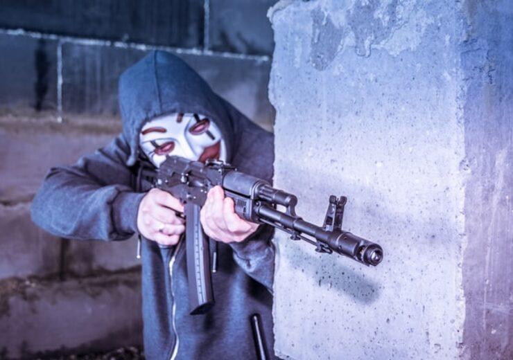 CFC enhances UK terrorism product with major upgrade