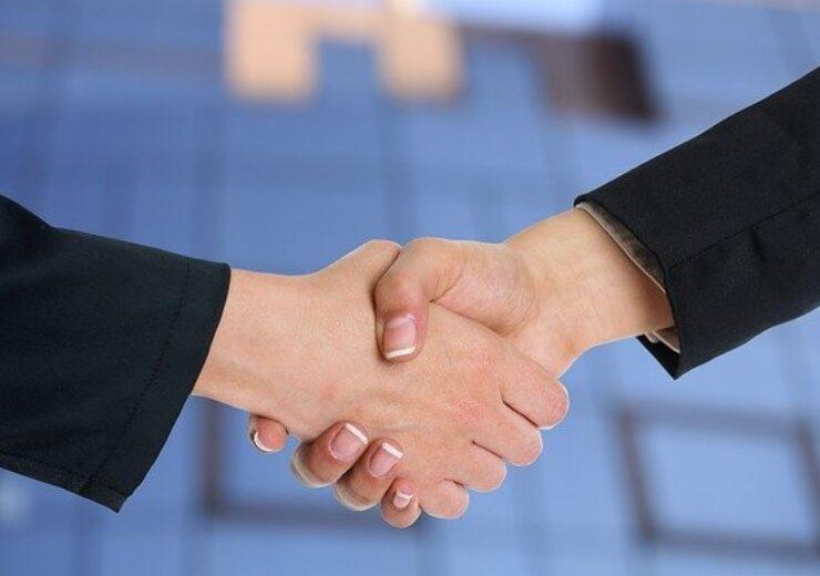 handshake-3298455_640(2)