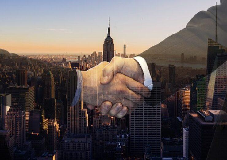 Accel-KKR completes sale of Insurance Technologies Corporation