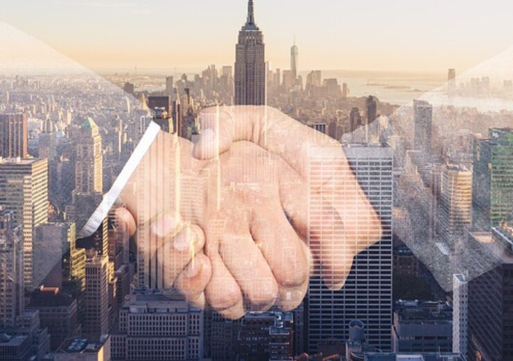 HCI Group to acquire insurance business in four northeast states from United Insurance