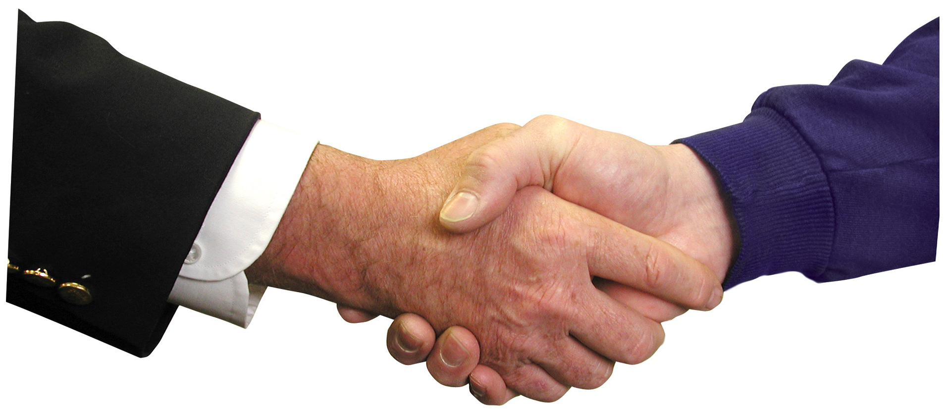 PIB Group acquires UK & Ireland Insurance Services. (Credit: Mike Johnson from FreeImages)