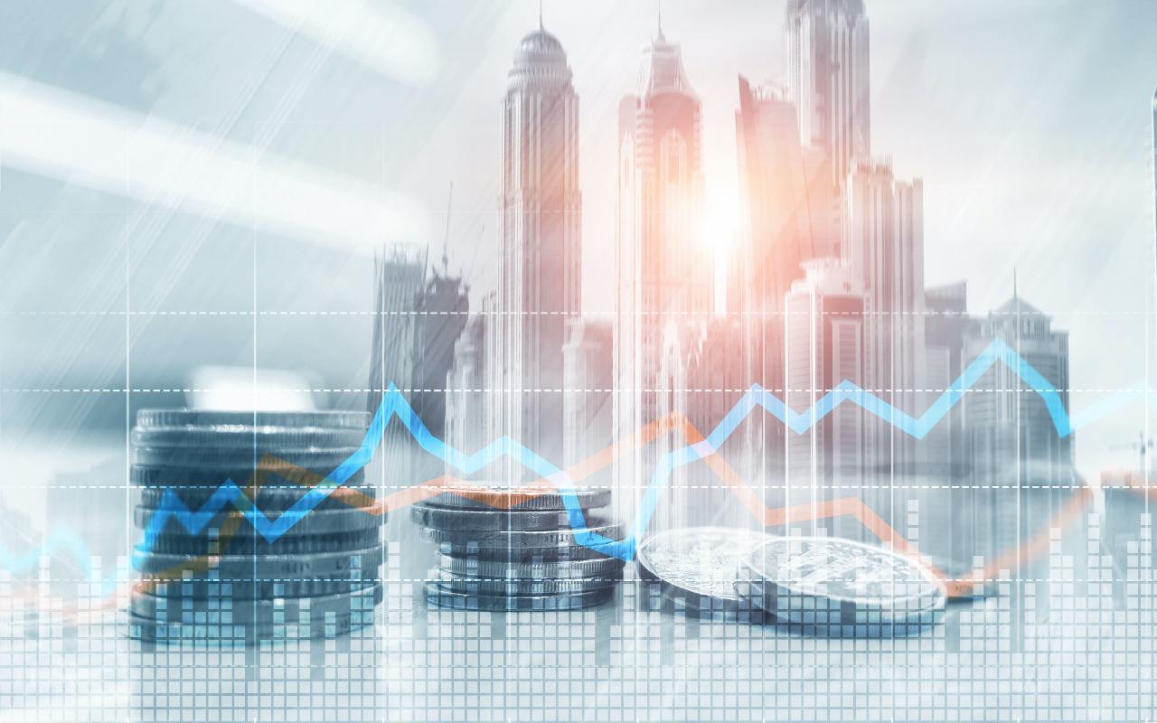 CFOs use data-led insights to shape business strategy.-2